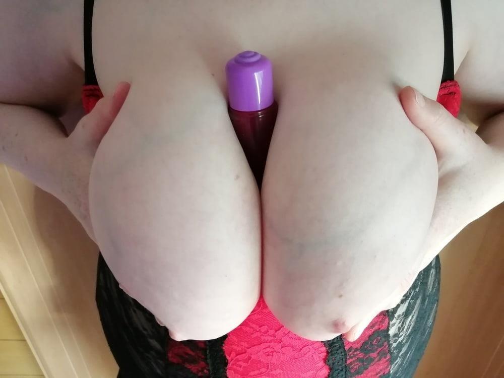 My big tits tumblr-7820