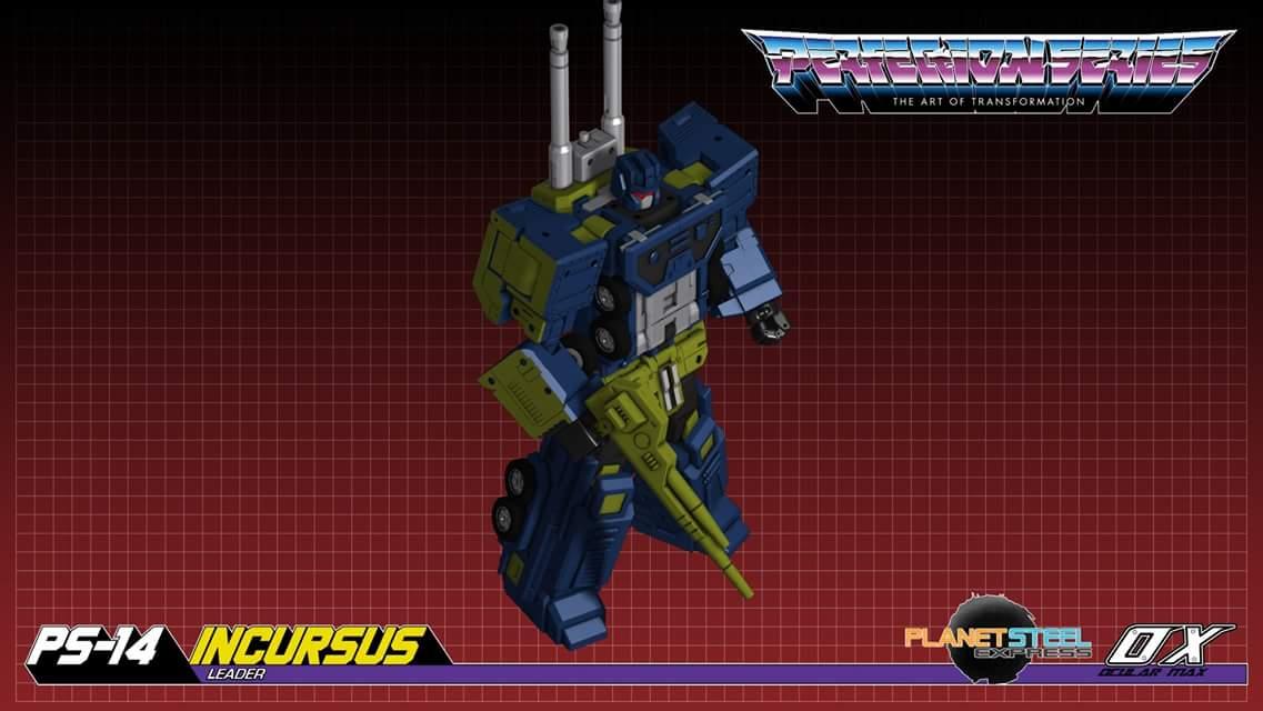 [Ocular Max] Produit Tiers - Jouet Assaultus (PS-13 à PS-17 Assaultus Malitia) - aka Bruticus Dgr7Ytwc_o