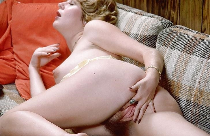 Light bleeding after sex in early pregnancy-4488