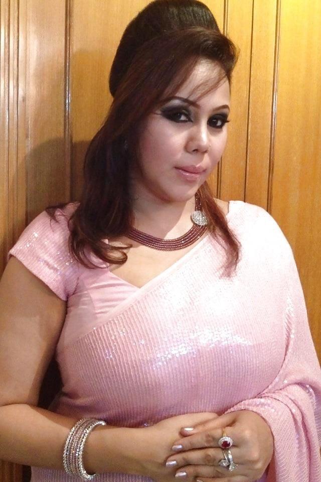 Bd hot sexy girl-3086