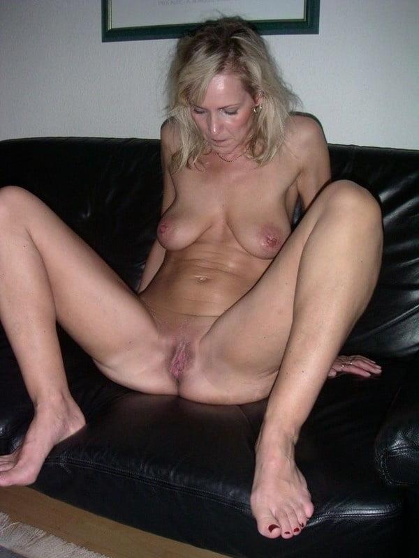 Private mature nude pics-2684