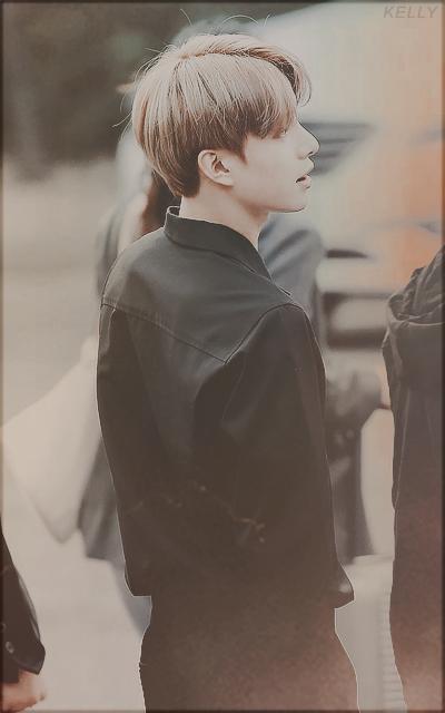 Kim Jung Woo (NCT) Wn7snshc_o