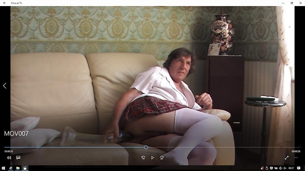 Asian schoolgirl anal sex-3215
