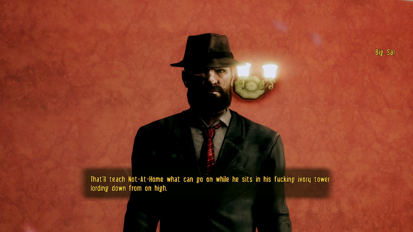 [2018] Community Playthrough - New Vegas New Year - Page 6 YC8zuYh3_o