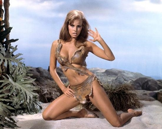 Naked pictures of raquel welch-5150