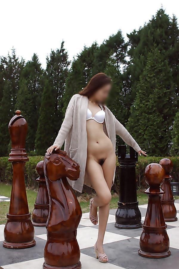 Hot mature porn photo-8944
