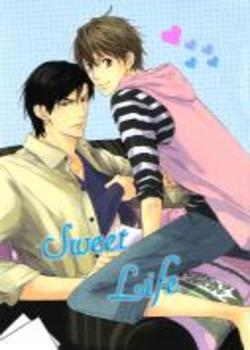 Sweet Life Chapter-5