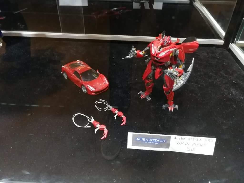 [Alien Attack Toys] Produit Tiers - STF - Basé sur les Films TF 8mIJjy3y_o