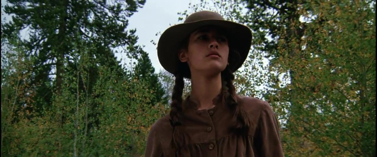 El Jinete Palido 720p Lat-Cast-Ing[Western](1985)