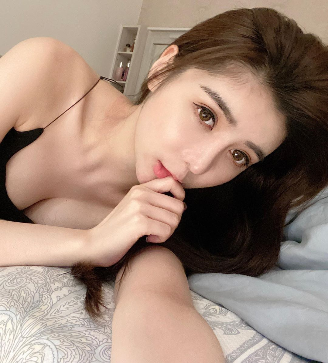 pbJ3KTtV o - IG正妹—謝立琪 Kiki