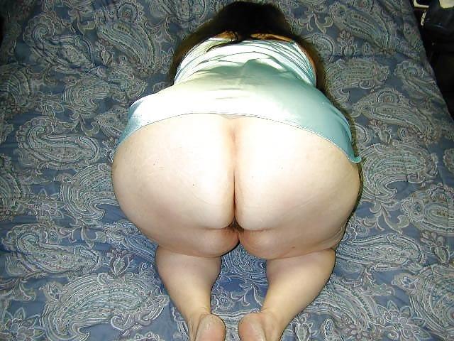 Naked girls big dick-6165