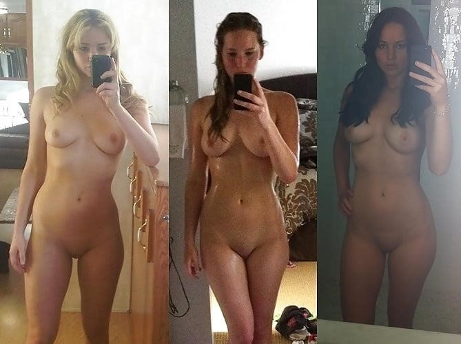 Teen celebrity nude pic-3031