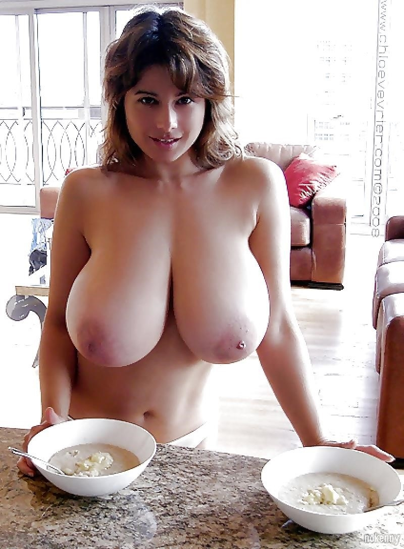 Beautiful naked tits pics-3915