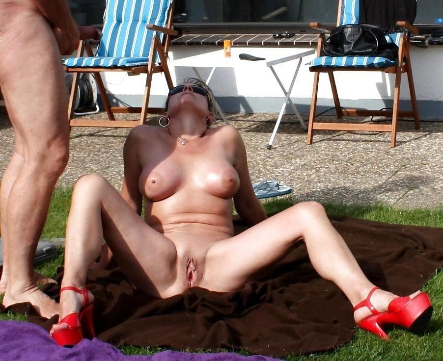Mature amateur feet pics-6195