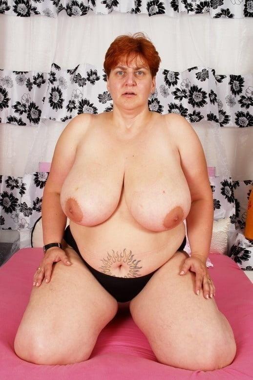 Beeg big boobs mom-6523