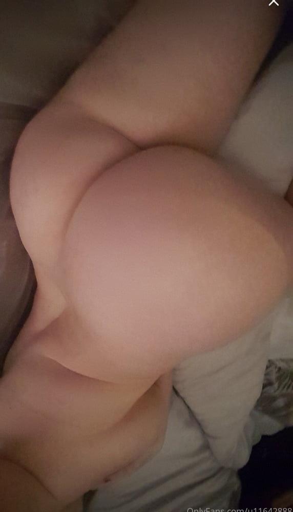 Amateur big tits nude-6741