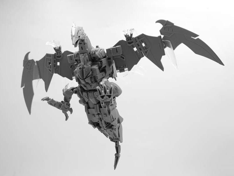 [TFC Toys] Produit Tiers - Jouet Satan (S-01 à S-05) - aka Abominus UyoeJqG7_o