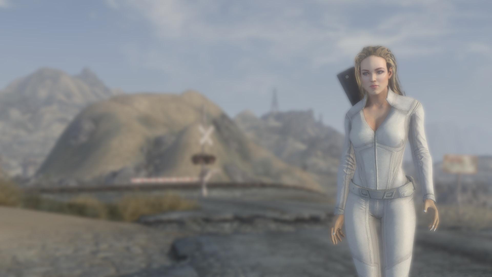 Fallout Screenshots XIII - Page 9 UXDaKXDR_o