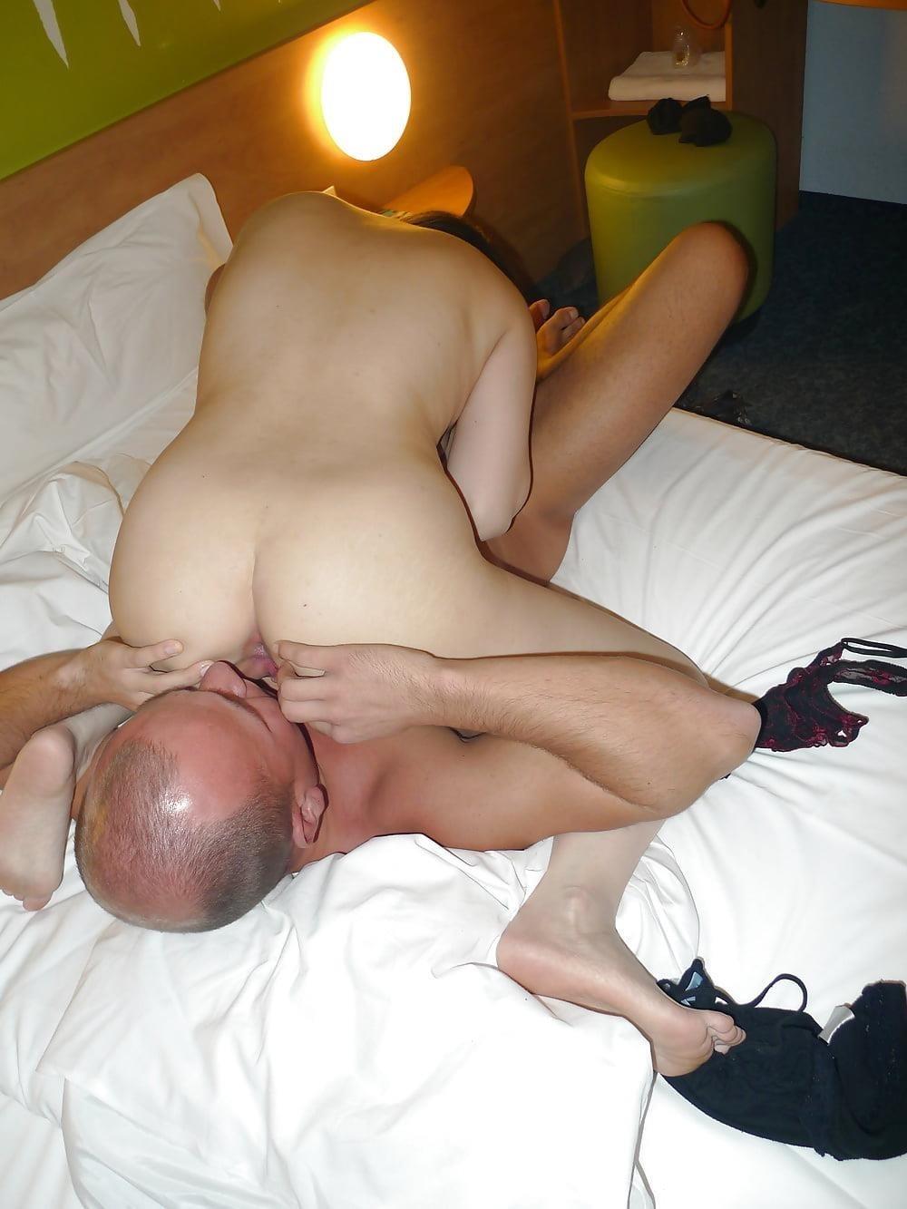 Gay big dick asian porn-9457