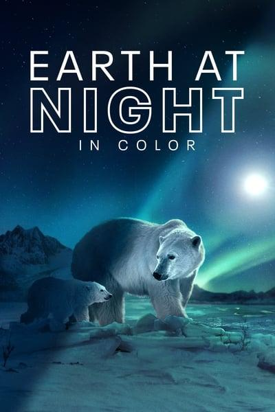 Earth at Night in Color S02E05 720p HEVC x265-MeGusta
