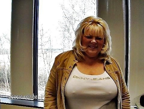 Nude granny big boobs-8940