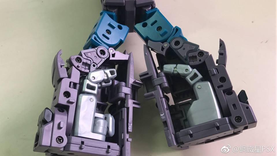 [Ocular Max] Produit Tiers - Jouet Assaultus (PS-13 à PS-17 Assaultus Malitia) - aka Bruticus VfUwKM1B_o