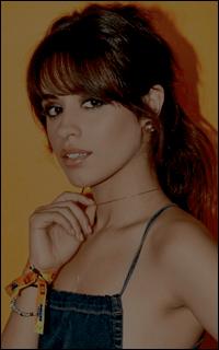 Chiara Rizzo
