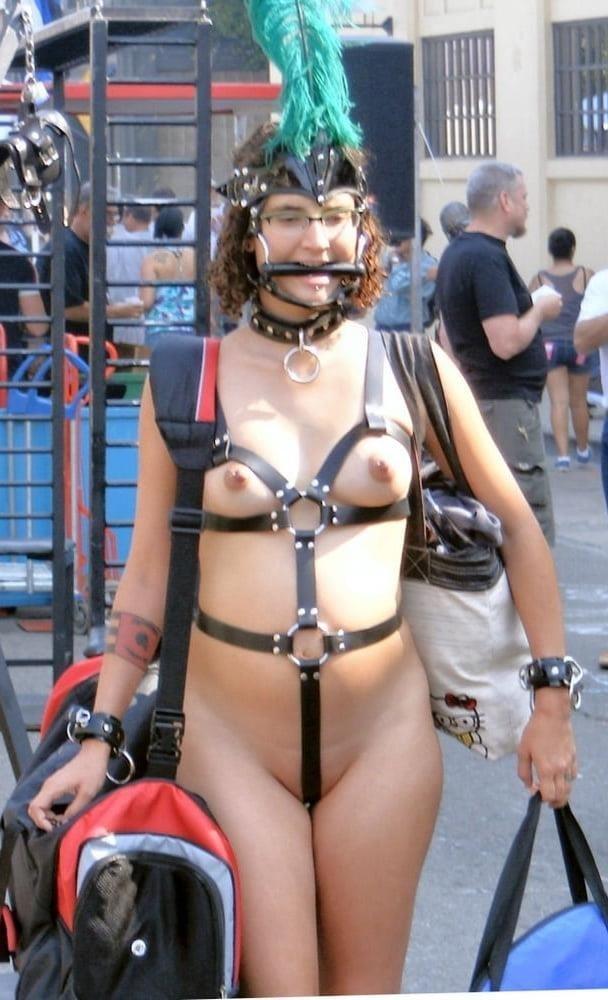 Pornhub bdsm slave-4763