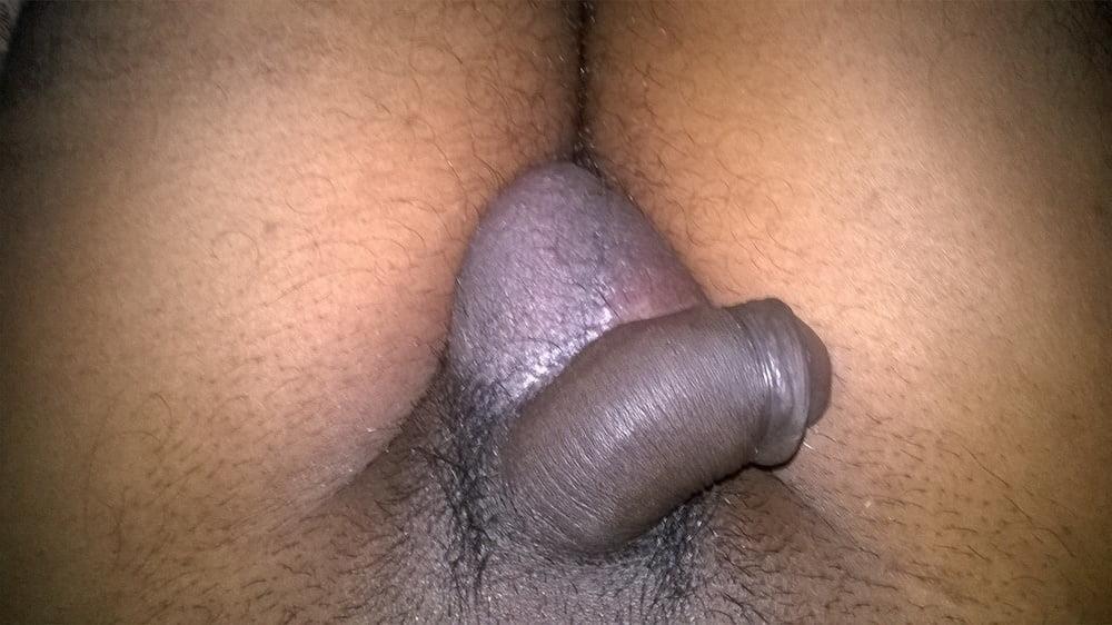 Effects after masturbation-5450