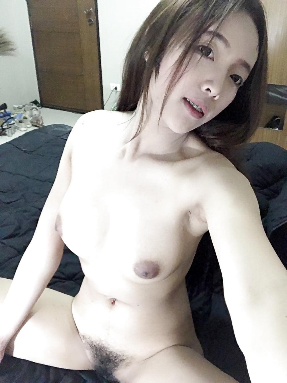 Nude selfies on reddit-7275