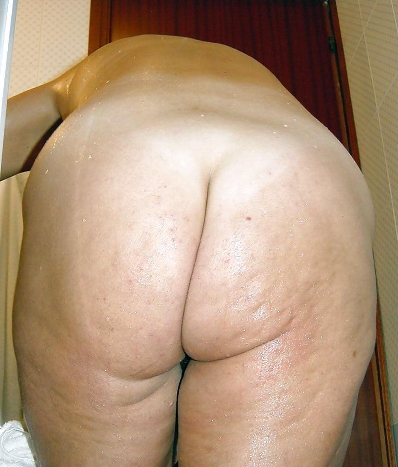Mature aged mamas-7761