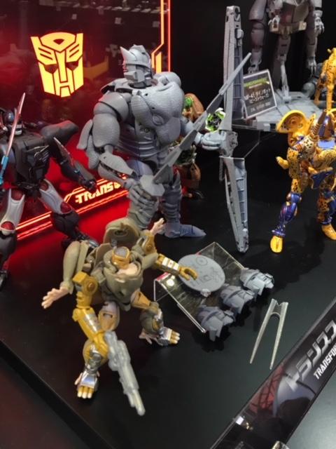 [Masterpiece] MP-41 Dinobot (Beast Wars) 118IshjU_o