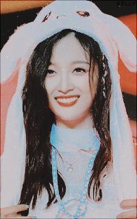 wu xuan yi (wjsn) GmlnzhrJ_o