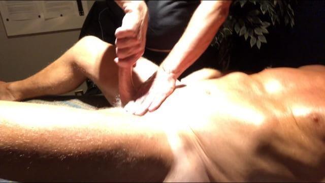 Lesbian sensual massage-3072