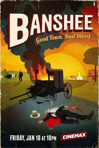 Banshee Season2 S02 720p BDRip