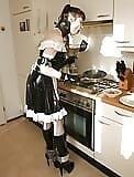 Do women enjoy cunnilingus-8985