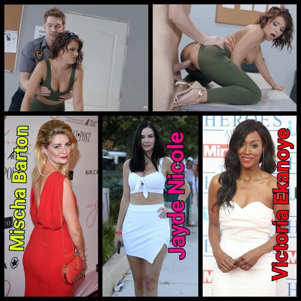 Group fantasy porn-5011