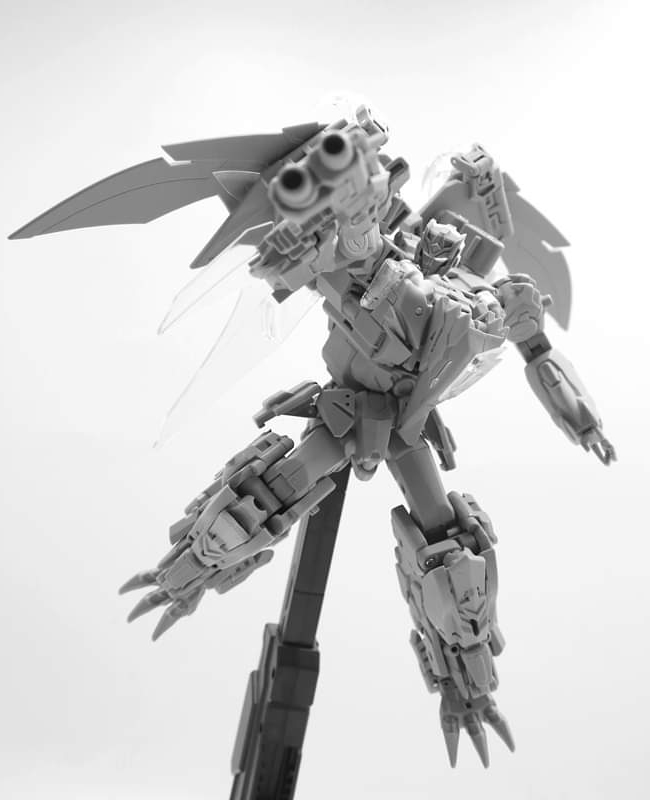 [TFC Toys] Produit Tiers - Jouet Satan (S-01 à S-05) - aka Abominus TXgJsbKs_o