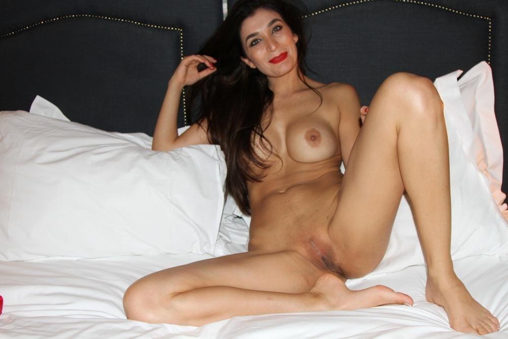 Namitha nude porn-7324