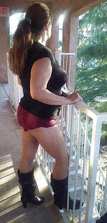 Hot sexy naked big tits-9806
