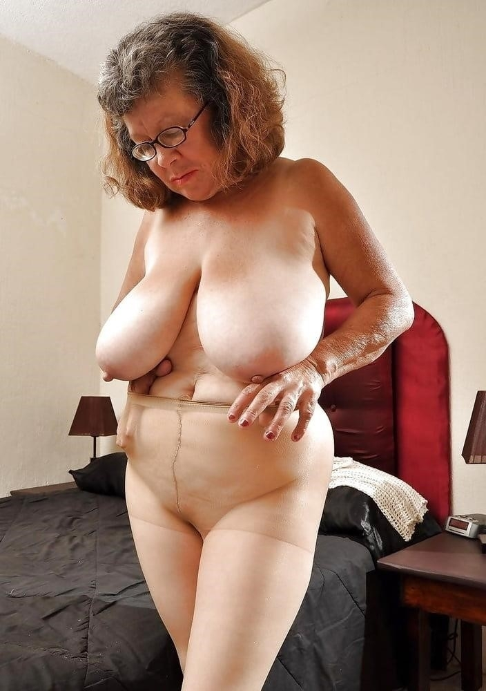 Natural tits nipples-5456