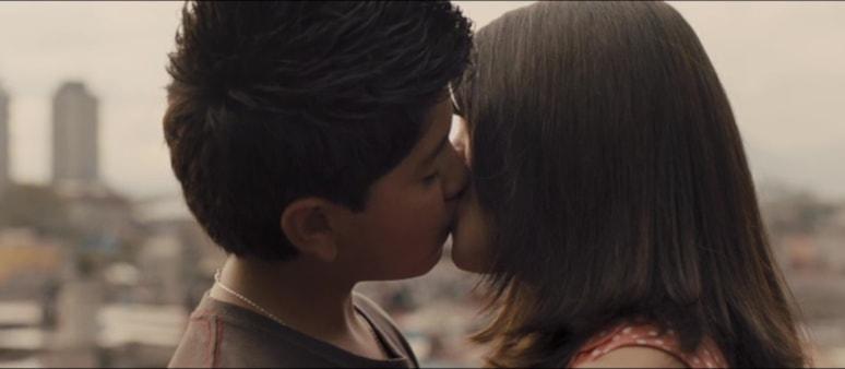 Sugar Kisses 2013