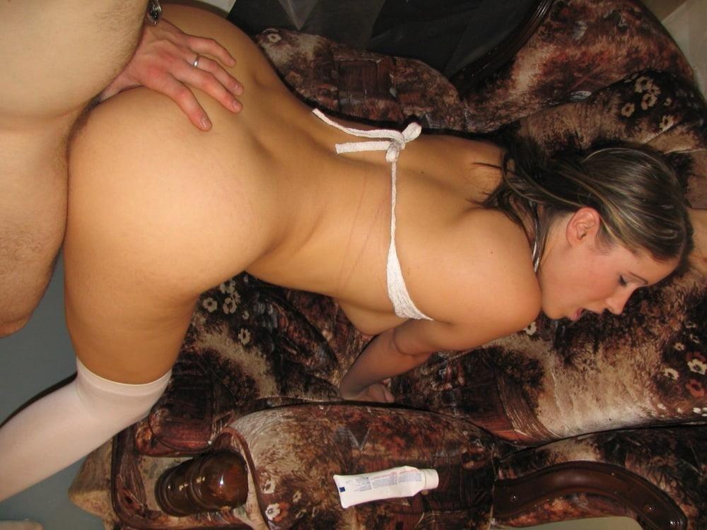 Amateur homemade real swinger interracial cuckold-6860