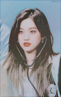Kim Do Yeon (Weki Meki/WJMK/IOI) JeSY2kdx_o