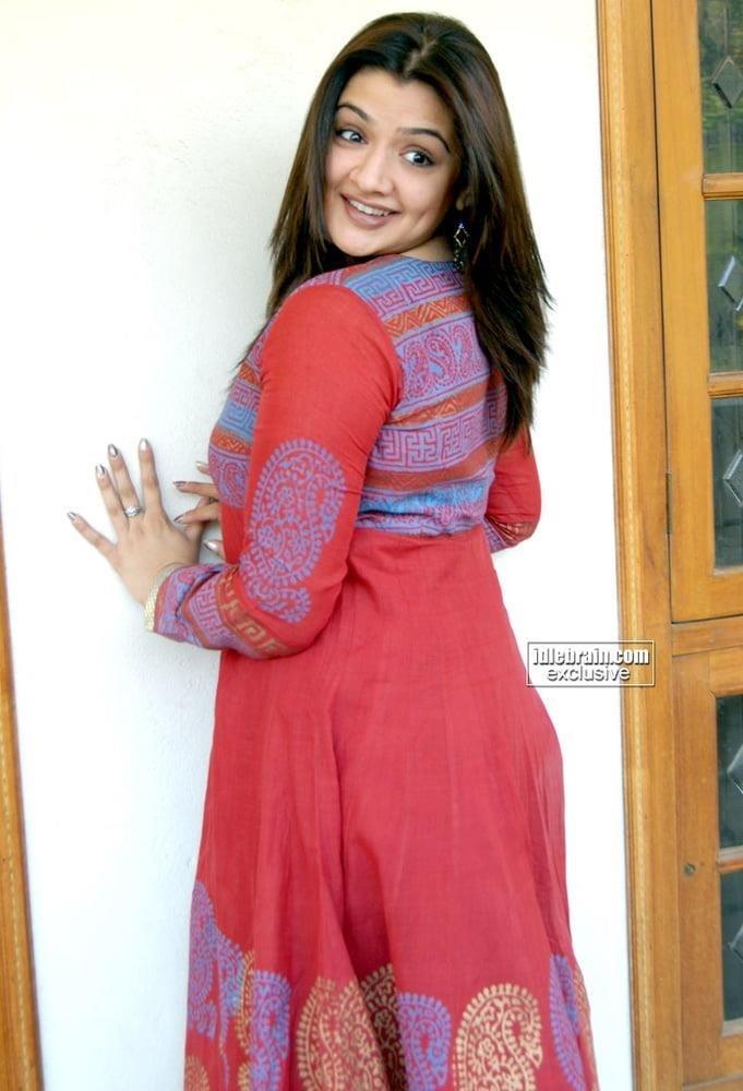 Aarthi agarwal sexy photos-6449
