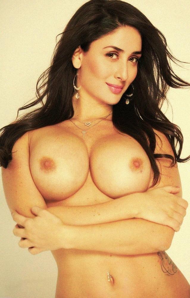Kareena kapoor sexx photo-8293