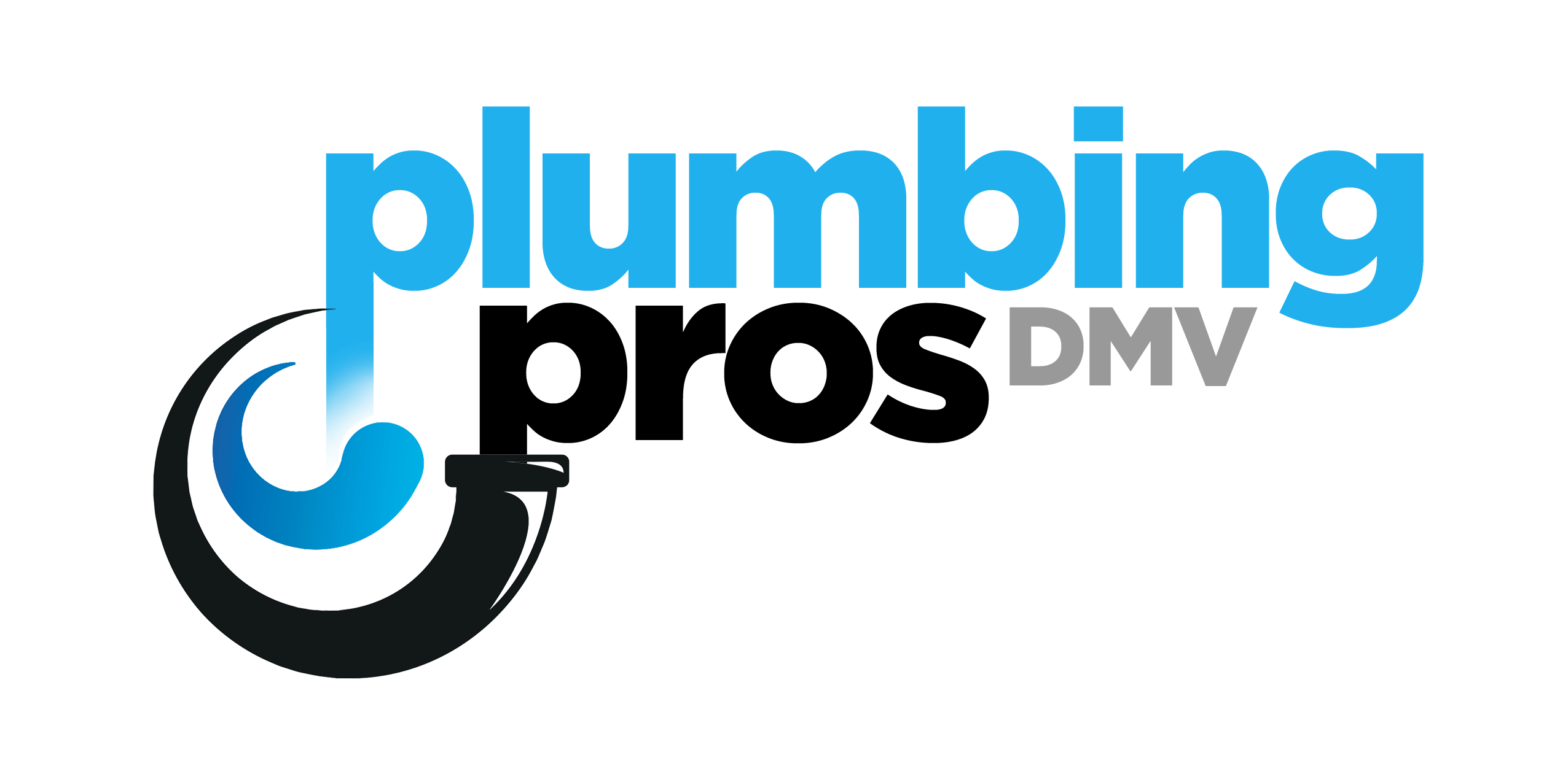 Alexandria Plumbing Pro Services Present a Wide Range of Plumbing Services to Help Solve Various Plumbing Problems in Homes and Businesses