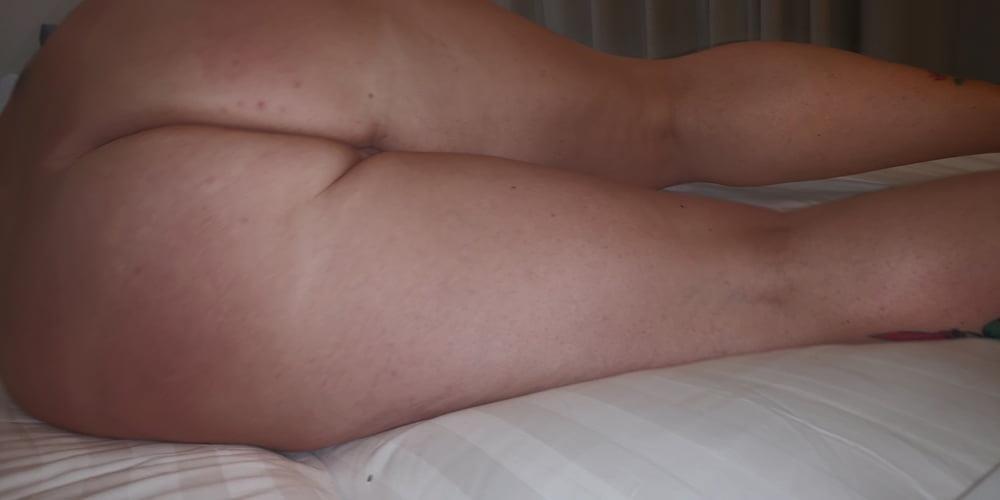Naked milf sex pics-7734