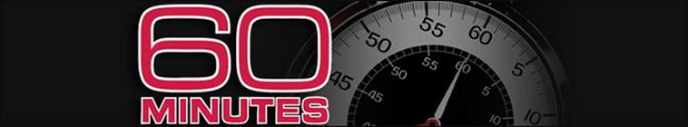 60 Minutes S51E50 WEB x264-KOMPOST