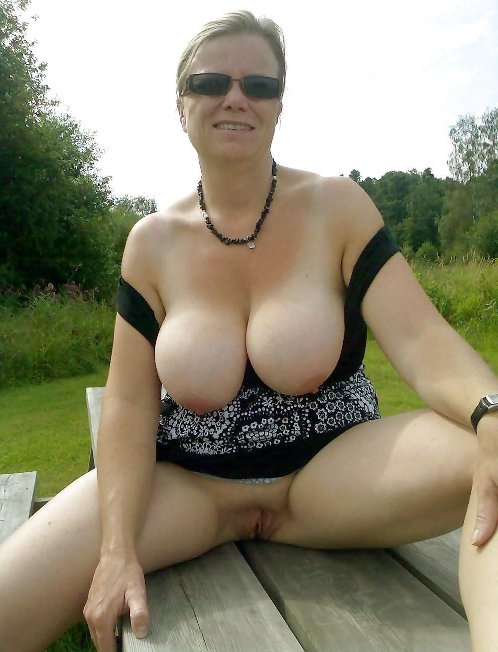 Vintage big tits pictures-2433